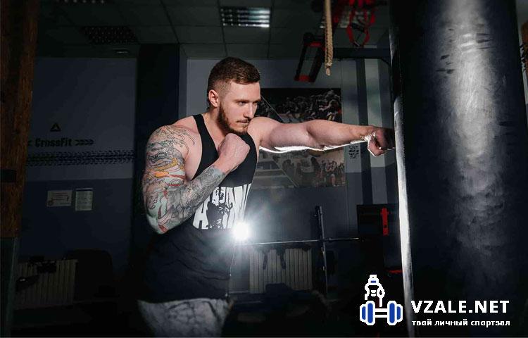 как-набрать-вес-мужчине-худощавого-телосложения-vzale.net
