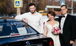 Как похудеть к свадьбе за два месяца
