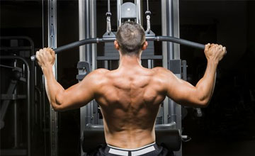 Как заниматься в тренажерном зале чтобы похудеть
