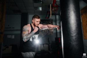 онлайн тренер Дмитрий Пиньков