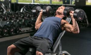 Как-накачать-верх-грудных-мышц