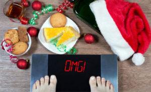Как-похудеть-к-новому-году